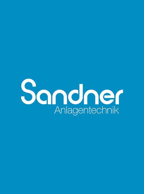 Sandner Anlagentechnik