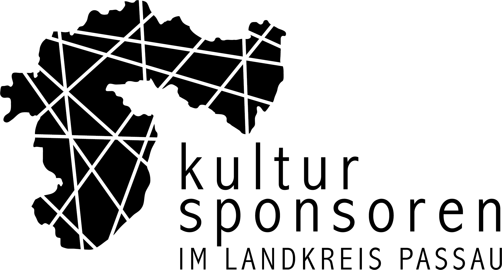 Kultursponsoren Landkreis Passau