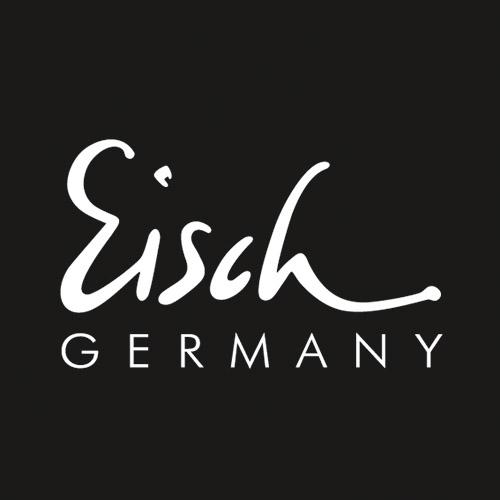 Logo Glashütte Eisch